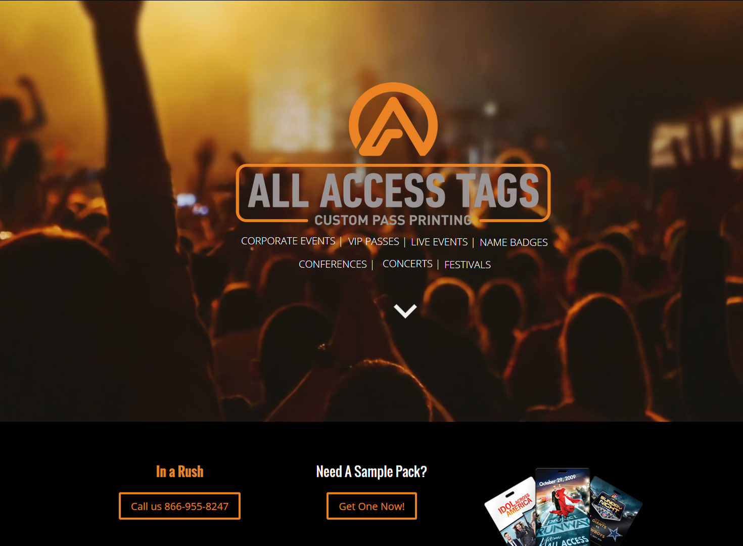 allaccess