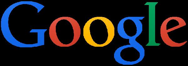 Google Smart Link Solutions
