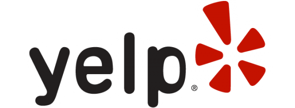 Yelp Smart Link Solutions