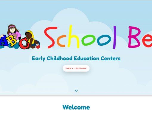 School Bell Child Care