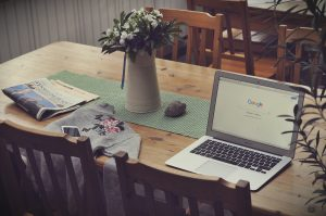 optimize google hummingbird