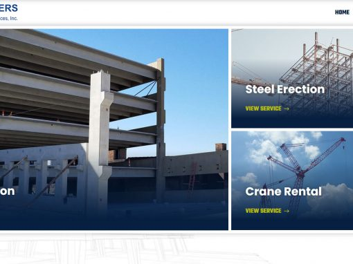 Assemblers Precast & Steel