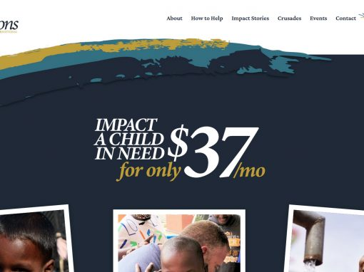 Impact Nations Global